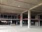 Продажа склада, Симферопольское шоссе, Протвино, Московская область0 м2, фото №5