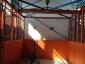 Продажа склада, Симферопольское шоссе, Протвино, Московская область0 м2, фото №6