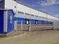 Аренда складских помещений, Можайское шоссе, Часцы, Московская область0 м2, фото №4