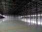 Аренда складских помещений, Можайское шоссе, Часцы, Московская область0 м2, фото №5