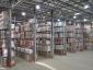 Аренда складских помещений, Каширское шоссе, Ольховка, Московская область5000 м2, фото №4