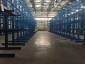 Производственные помещения в аренду, Каширское шоссе, метро Царицыно, Москва894 м2, фото №2