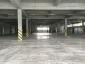 Аренда складских помещений, Можайское шоссе, Одинцово, Московская область700 м2, фото №3