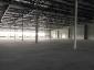 Аренда складских помещений, Можайское шоссе, Одинцово, Московская область700 м2, фото №10