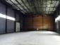 Производственные помещения в аренду, Симферопольское шоссе, Подольск, Московская область750 м2, фото №4