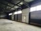 Производственные помещения в аренду, Симферопольское шоссе, Подольск, Московская область750 м2, фото №5