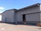 Аренда складских помещений, Ярославское шоссе, Лесной, Московская область1500 м2, фото №2