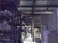 Аренда складских помещений, Ярославское шоссе, Лесной, Московская область1500 м2, фото №3