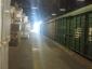 Аренда складских помещений, Можайское шоссе, Одинцово, Московская область450 м2, фото №5