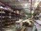 Аренда складских помещений, Можайское шоссе, Одинцово, Московская область450 м2, фото №6