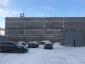 Аренда складских помещений, Можайское шоссе, Одинцово, Московская область450 м2, фото №8