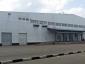 Аренда складских помещений, МКАД шоссе, Дзержинский, Московская область820 м2, фото №2