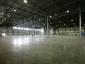 Аренда складских помещений, МКАД шоссе, Дзержинский, Московская область820 м2, фото №3