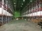 Аренда складских помещений, МКАД шоссе, Дзержинский, Московская область820 м2, фото №5