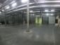 Аренда складских помещений, МКАД шоссе, Дзержинский, Московская область820 м2, фото №10