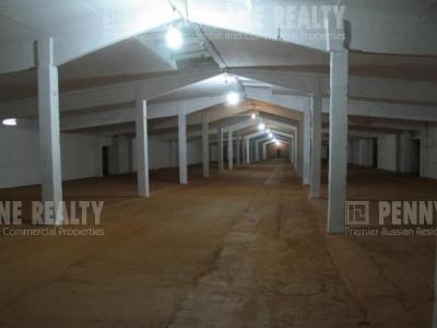 Купить склад, Щелковское шоссе, Хлепетово, Московская область, площадь 0 м2 фото №11