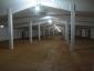 Продажа склада, Щелковское шоссе, Хлепетово, Московская область0 м2, фото №2