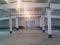 Продажа склада, Щелковское шоссе, Хлепетово, Московская область0 м2, фото №3