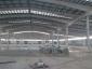 Аренда складских помещений, Каширское шоссе, Домодедово, Московская область648 м2, фото №2