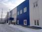 Производственные помещения в аренду, Каширское шоссе, Домодедово, Московская область1728 м2, фото №11