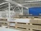 Аренда складских помещений, Каширское шоссе, Домодедово, Московская область648 м2, фото №5