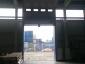 Аренда складских помещений, Каширское шоссе, Домодедово, Московская область648 м2, фото №6