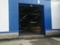 Аренда складских помещений, Каширское шоссе, Домодедово, Московская область648 м2, фото №7