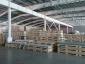 Производственные помещения в аренду, Каширское шоссе, Домодедово, Московская область1728 м2, фото №8