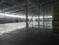 Производственные помещения в аренду, Каширское шоссе, Домодедово, Московская область1728 м2, фото №9