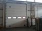 Производственные помещения в аренду, Каширское шоссе, Домодедово, Московская область1728 м2, фото №10