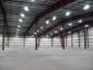 Аренда складских помещений, Носовихинское шоссе, Пуршево, Московская область2200 м2, фото №3