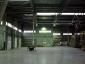 Продажа склада, Каширское шоссе, Апаринки, Московская область0 м2, фото №3