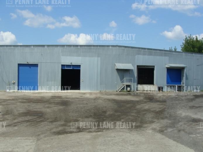 Аренда складских помещений, Новорязанское шоссе, Московская область850 м2, фото №2