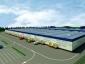 Купить производственное помещение, Горьковское шоссе, Ногинск, Московская область4000 м2, фото №2