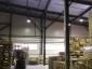 Аренда складских помещений, Егорьевское шоссе, Томилино, Московская область2500 м2, фото №3