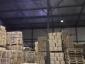 Аренда складских помещений, Егорьевское шоссе, Томилино, Московская область2500 м2, фото №4