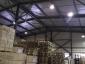 Аренда складских помещений, Егорьевское шоссе, Томилино, Московская область2500 м2, фото №5