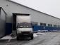 Аренда складских помещений, Егорьевское шоссе, Томилино, Московская область2500 м2, фото №6
