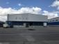 Аренда складских помещений, Егорьевское шоссе, Томилино, Московская область2500 м2, фото №7