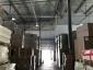 Аренда складских помещений, Егорьевское шоссе, Томилино, Московская область2500 м2, фото №8