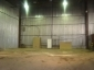 Аренда складских помещений, Носовихинское шоссе, Железнодорожный, Московская область750 м2, фото №2