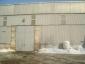Аренда складских помещений, Носовихинское шоссе, Железнодорожный, Московская область750 м2, фото №3