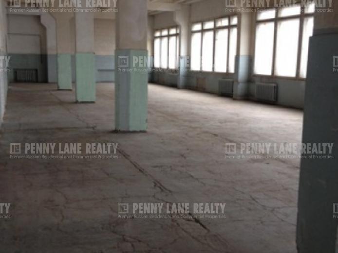 Продажа склада, Каширское шоссе, Апаринки, Московская область0 м2, фото №6