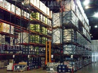 Купить склад, Каширское шоссе, Апаринки, Московская область, площадь 0 м2 фото №32