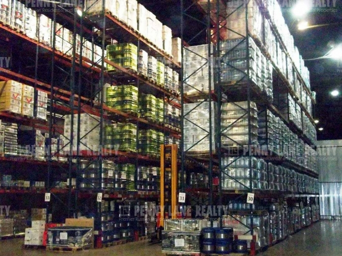 Продажа склада, Каширское шоссе, Апаринки, Московская область0 м2, фото №2