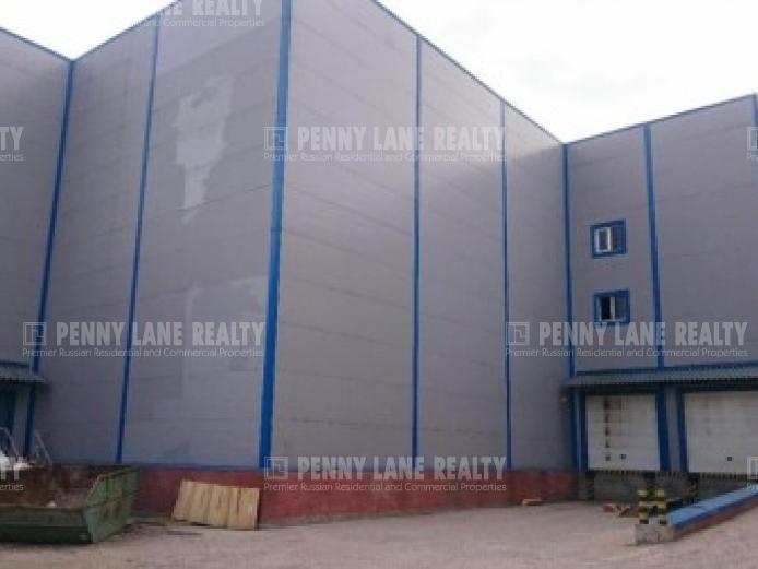 Продажа склада, Каширское шоссе, Апаринки, Московская область0 м2, фото №4