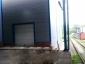 Продажа склада, Каширское шоссе, Апаринки, Московская область0 м2, фото №5