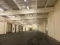 Аренда складских помещений, Новорязанское шоссе, Томилино, Московская область1000 м2, фото №2
