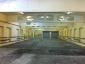 Аренда складских помещений, Новорязанское шоссе, Томилино, Московская область1000 м2, фото №4
