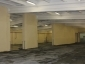 Аренда складских помещений, Новорязанское шоссе, Томилино, Московская область1000 м2, фото №5
